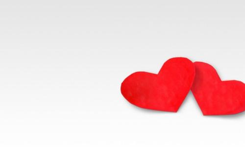 Richtig handeln, bei Herzinfarkt und Schlaganfall